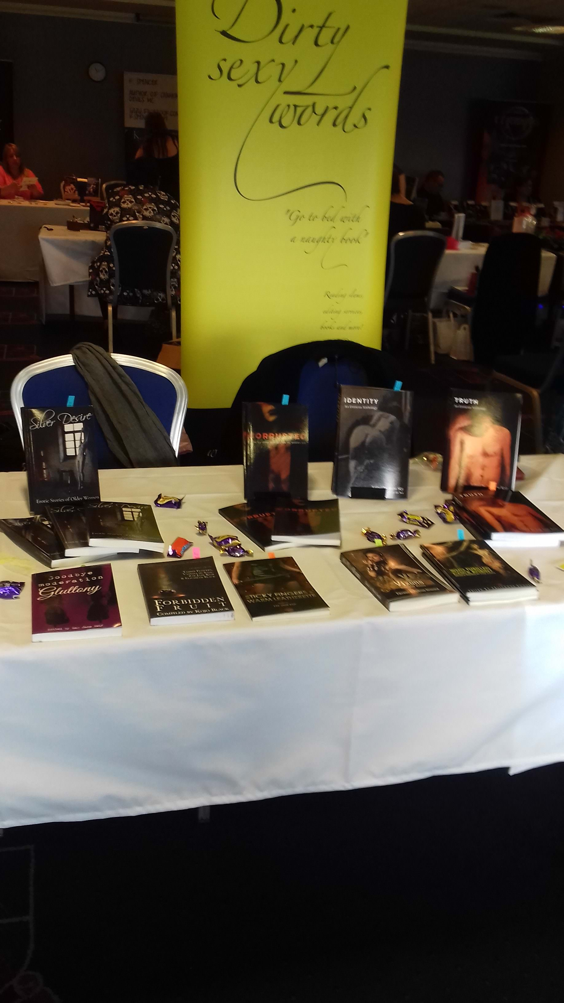 books, bookselling, erotica, Zak Jane Keir