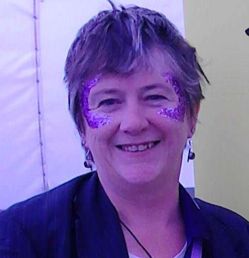 Zak Jane Keir, erotica writer, author, sex writer