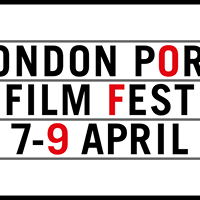 porn, #londonpff, pornstar, radical