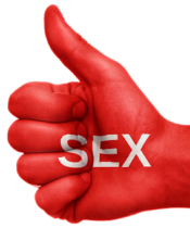 Ssos, sex-positive, erotica, adult industry