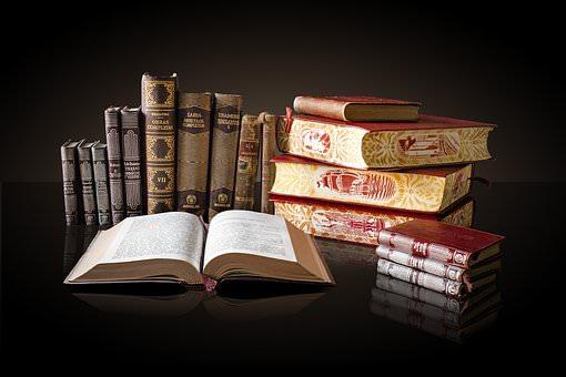 dirty book, erotica, literature, sexy literature, bad sex prize, porn