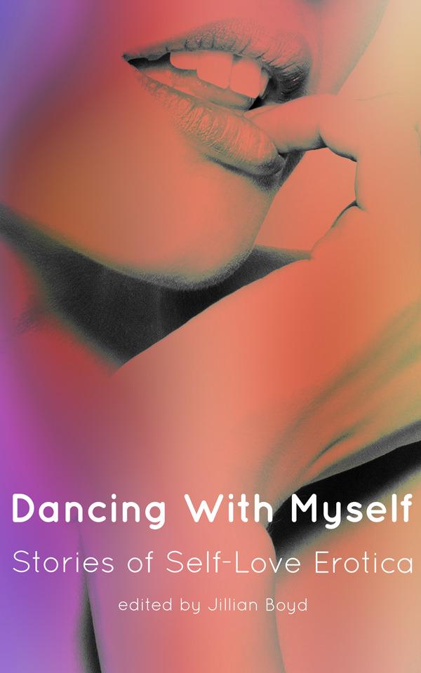dancing, erotica, fiction, anthology