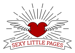 Hot erotica to suit all tastes from Sexy Little Pages