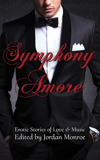 symphony, cover, new release