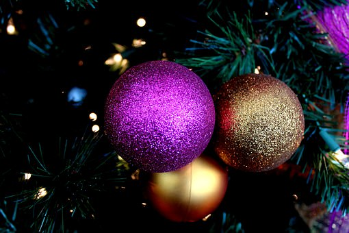 xmas stocking filler christmas sexy